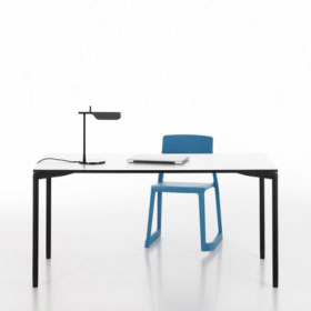 Map Table – Barber & Osgerby - Vitra