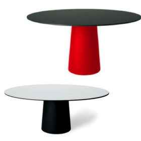 Table Container - Marcel Wanders – Moooi